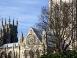 Image showing the York Minster